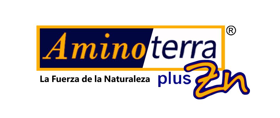 Aminoterra-950x400x