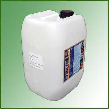 aminoterra plus zinc sobitec peru