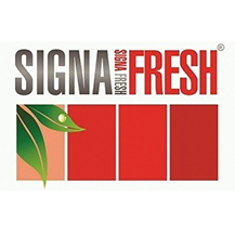 signafresh2