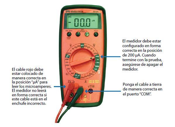 ess medicion de carga electrostatica sobitec peru 0001