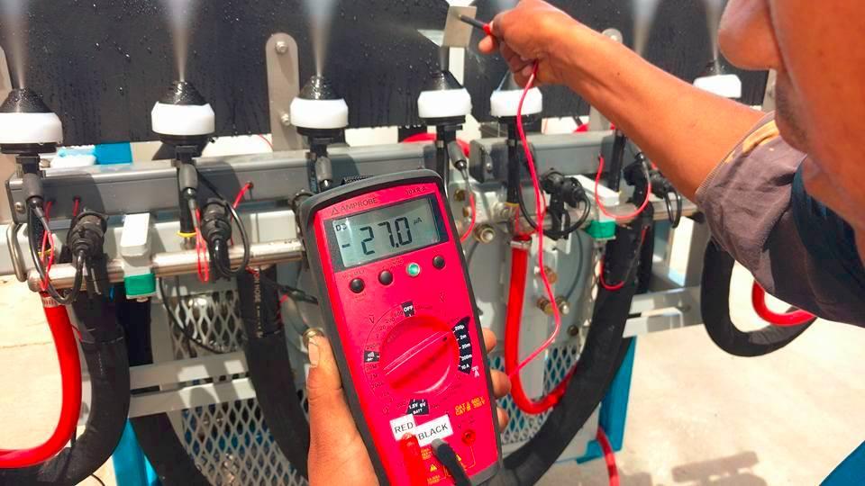 ess medicion de carga electrostatica sobitec peru 0002