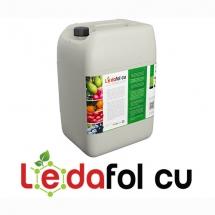 ledarol LEDAFOL CU