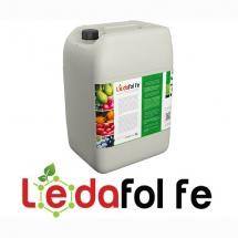 ledarol LEDAFOL FE