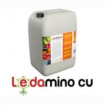 ledarol LEDAMINO CU