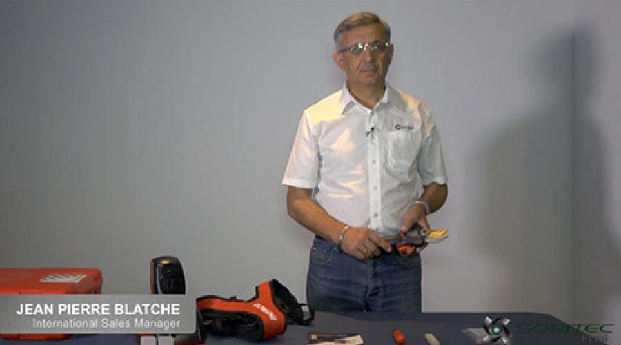Ventajas entre la podadora eléctrica y las podadoras manuales