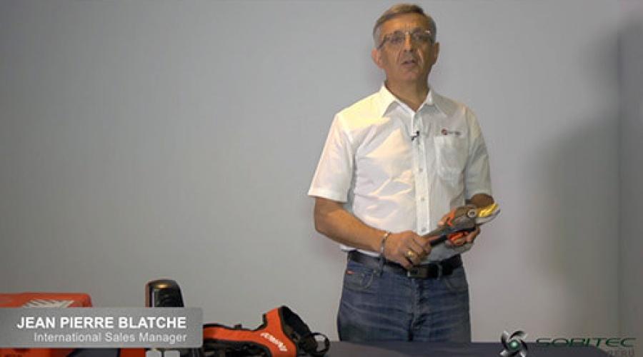 Mantenimiento servicio post venta y servicio técnico INFACO